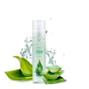 Xịt khoáng Nha Đam (lô hội) Aloe Vera Magical gel Mist