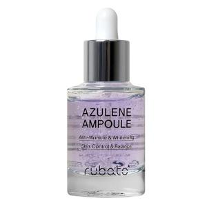 Tinh chất collagen làm trắng, dưỡng ẩm AZULENE ampoule
